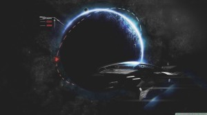 normandy_mass_effect-wallpaper-2560x1440
