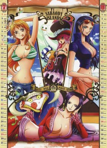 one-piece-calendrier-2012-7-8