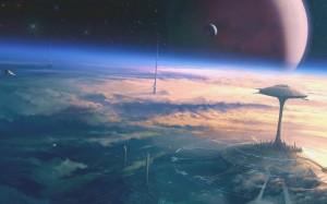 outer_space_planets_digital_art_science_fiction_desktop_1680x1050_wallpaper-1120453-1024x640