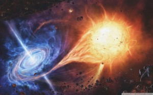 outer_space_stars_black_hole-wallpaper-1920x1200