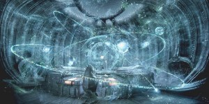 prometheusmovie6812