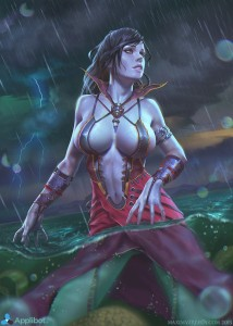 rain_godness_normal_by_verehin-d6c997n