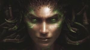 sarah_kerrigan_queen_blades_ii_faces_portraits_1920x1080_67829