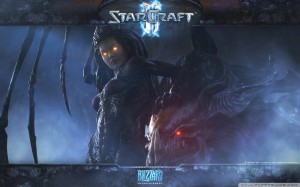 sarah_kerrigan_queen_of_blades_starcraft_2-wallpaper-1920x1200