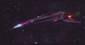 sci_fi_3d_shuttle_commision_by_adamkop-d56ysvb