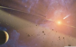 space_explosion_2-wallpaper-2560x1600