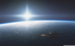 space_station_on_earth_orbit-wallpaper-2560x1600