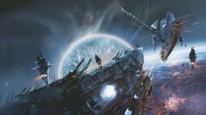 space_war_game_scene-HD