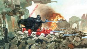 star_wars_darth_vader-wallpaper-2560x1440