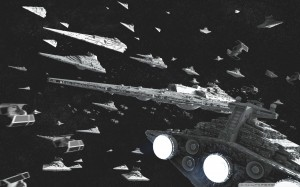star_wars_imperial_navy-wallpaper-1920x1200