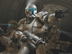 star_wars_republic_commando-normal