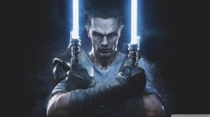 star_wars_the_force_unleashed_2_starkiller-wallpaper-1920x1080