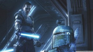star_wars_the_force_unleashed_3-wallpaper-1920x1080