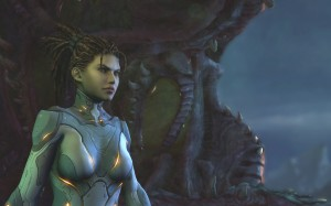 starcraft-ii-heart-of-the-swarm-pc-1358938837-173