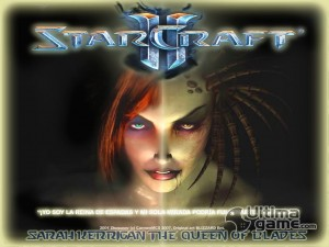 starcraft-ii-wings-of-liberty-imagen-i263630-i