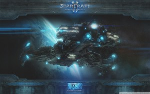 starcraft_ii_wings_of_liberty-wallpaper-1920x1200
