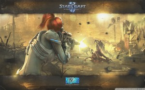 starcraft_ii_wings_of_liberty_2-wallpaper-1920x1200