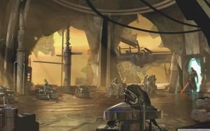 starkiller_star_wars_force_unleashed-wallpaper-2560x1600