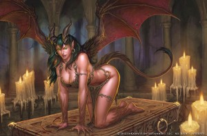 succubus_by_arsenal21-d5b0r51