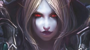 sylvanas-windrunner-world-of-warcraft-game_083973