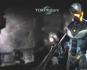 timeshift-1280x1024
