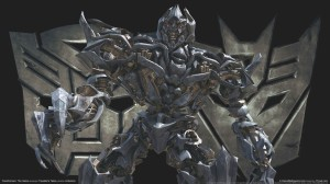 transformers_the_game_megatron-HD