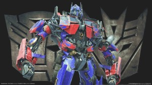 transformers_the_game_optimus-HD