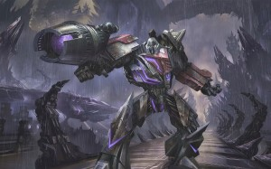 transformers_war_for_cybertron_game-wide