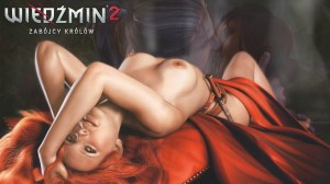 triss_merigold_by_godlikes-d4tzdy7