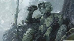 trooper-wallpaper-1600x900