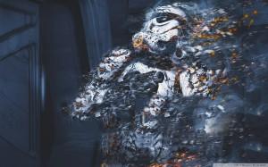 trooper_2-wallpaper-1920x1200
