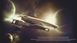 video_games_mass_effect_normandy_desktop_1920x1080_hd-wallpaper-1203583