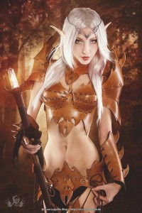 witch-elf-armor-extended-larp-lederruestung--12419