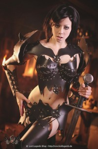 witch-elf-armor-larp-lederruestung-schwarz--10272_4