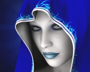 women-fantasy_00427892