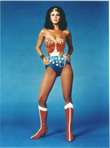 wonder-woman-lynda-carter-large-size