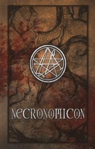 1311-necronomicon_org